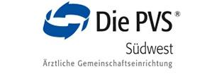 PVS_Logo_Blog